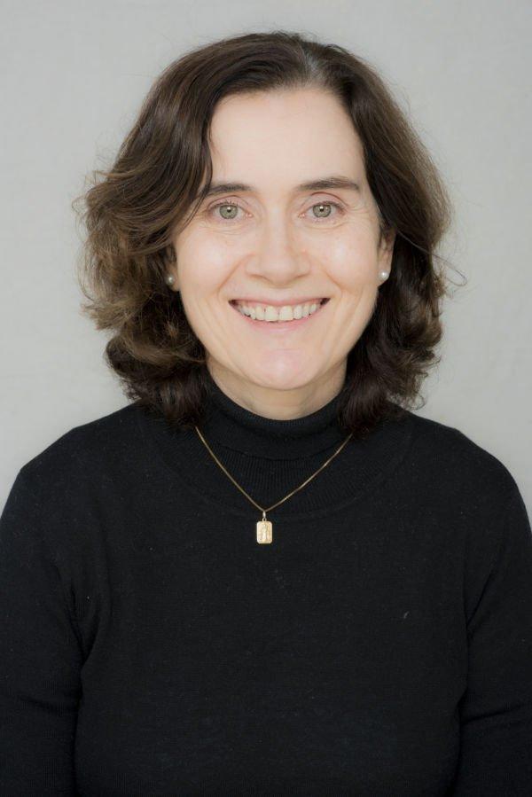 Monica Alessi