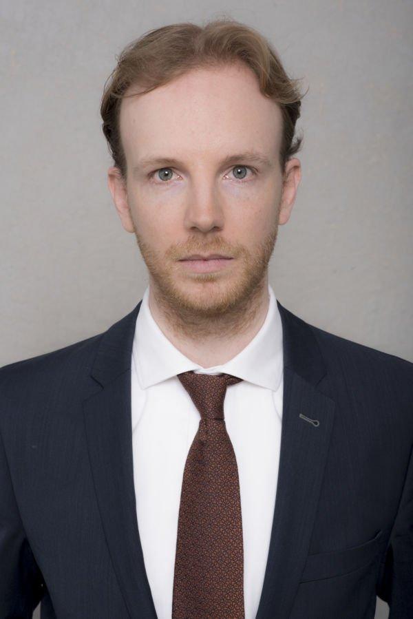 Willem Pieter De Groen