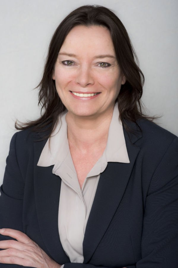 Isabelle Tenaerts
