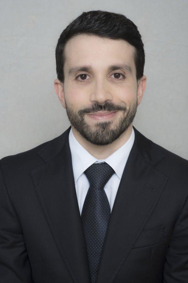 Felice Simonelli