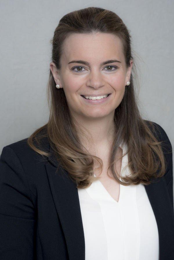 Giulia Meloni