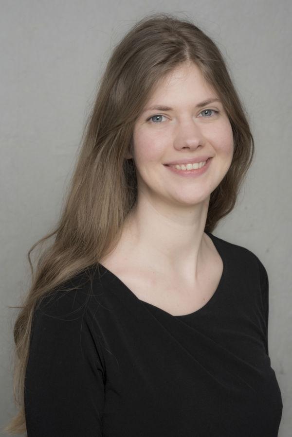 Maarja Kuusik