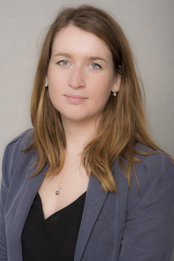 Manon Jacquot